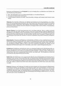 Rüstzeit Berechnen : lexikon icv ~ Themetempest.com Abrechnung