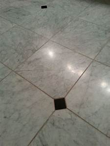 hometalk how to clean grout on honed marble floor With how to clean a marble floor