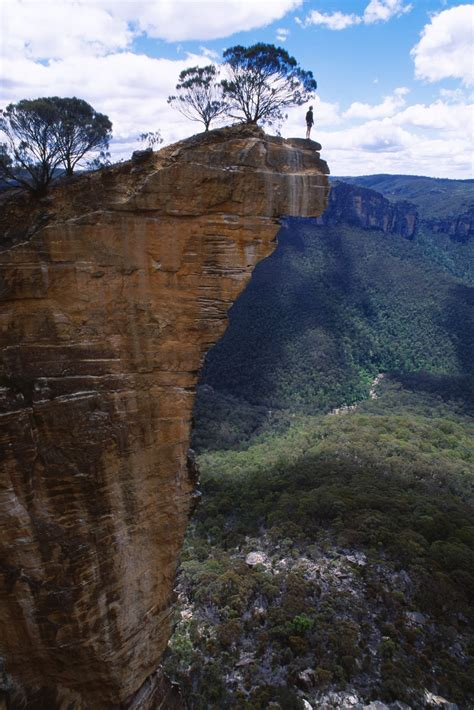 The Of Hanging by 10 Days In Australia Just About Travel