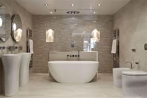 15, Small, Decorative, Bathroom, Tile, Design, For, Beautiful