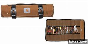 Trousse A Outils : trousse a outils carhartt legacy tool roll couleur ~ Melissatoandfro.com Idées de Décoration