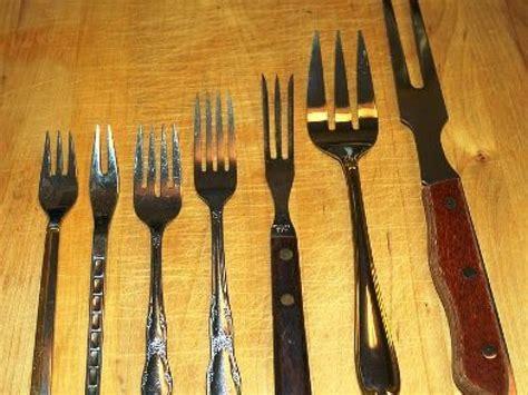 l histoire de la cuisine la fourchette histoire d 39 une invention