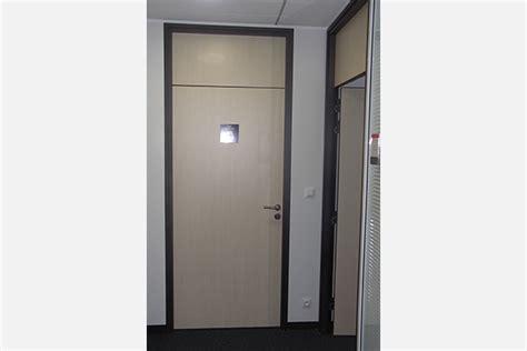 porte carte de bureau portes de salles blanches et salles propres produits