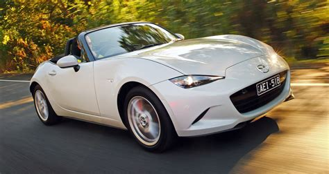mazda company mazda mx 5 mazda mx 5 delayed by gfc and cx 5 goauto