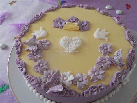 ma cuisine indienne gâteau d 39 anniversaire de ma fille les joyaux de sherazade