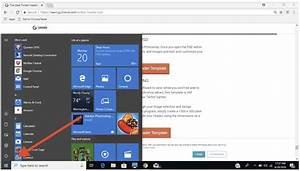 How To Take A Screenshot In Windows 10    Windows 8 And 7