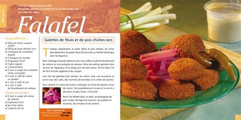 livre cuisine libanaise la cuisine ivoirienne livre de recettes