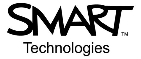 Smart Technologies Interactive Solutions For Education