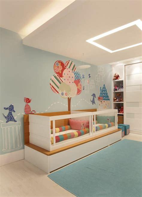 Ideen Für Kinderzimmer Einrichtung