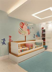 Babyzimmer Einrichten Junge : babyzimmer ideen kinderzimmer einrichten babyzimmer ~ Michelbontemps.com Haus und Dekorationen