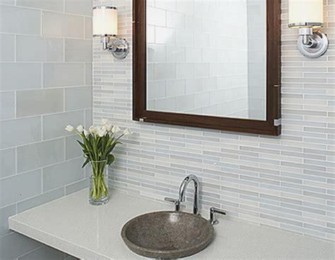 bathroom looking bathroom design with gray sink