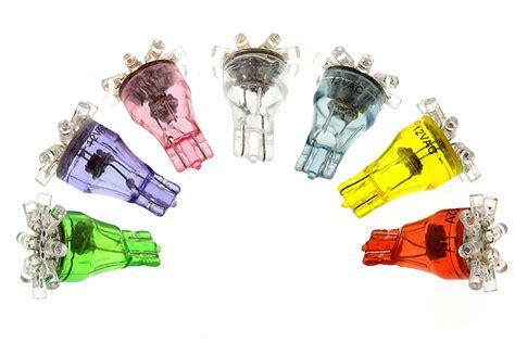 led malibu light bulbs 8 led malibu landscape light bulb miniature wedge