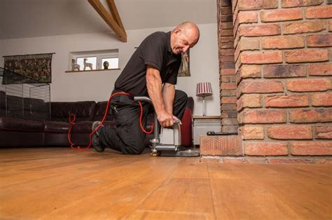 Carpet Cleaning Al Swansea Etiquette Custom Carpet Bags To Tile Transition Strip B And Q How Get Rid Of Vomit Smell In With Baking Soda Cleaning Deals Raleigh Nc Cheap Wichita Ks A Dan S Dallas Ga Do You Lay Down Tiles Gumtree Aberdeen