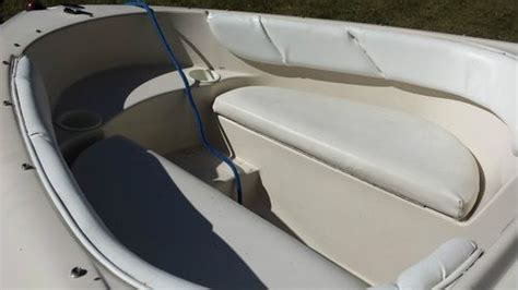 Boat Seats Rockhton by Buy Used 1997 Chevrolet Tahoe And 1996 Northstar Rogue Jet