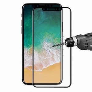 panzerglass iphone se test