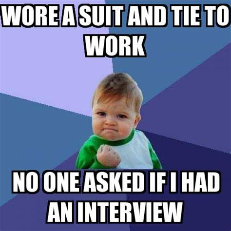 Baby Suit Meme - suit baby meme 28 images baby suiting a photo meme where babies are dressed in baby suiting