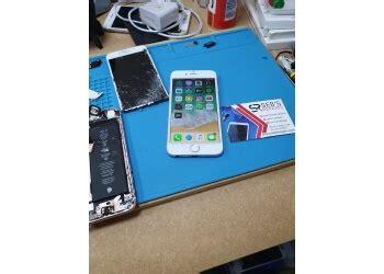 cell phone repair  gloucester uk expert