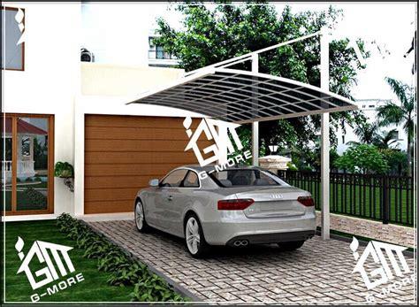 See more ideas about carport, carport garage, carport designs. carport-designs_5.jpg (826×605) (With images) | Carport ...