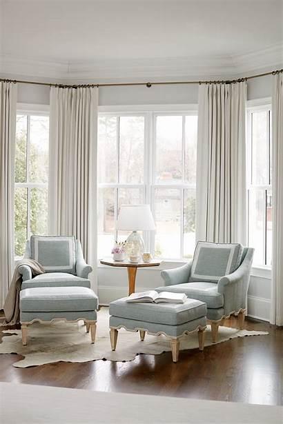 Window Living Bedroom Master Dressing Nook Reading