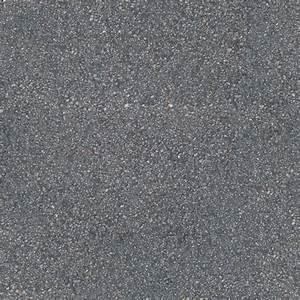 Béton Désactivé Gris : prix du b ton d sactiv au m ~ Melissatoandfro.com Idées de Décoration