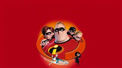 Incredibles Wallpapers 4k 5k Movies Animated Backgrounds