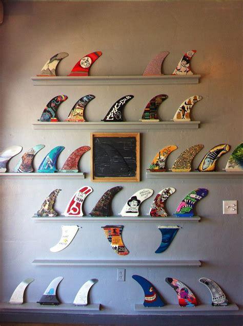 d馗oration surf chambre les 25 meilleures idées de la catégorie décoration de planche de surf sur à thème surf chambre surfeur et artisat de planche