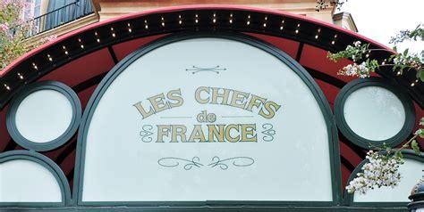 les chefs de cuisine francais 5 things you will about les chefs de