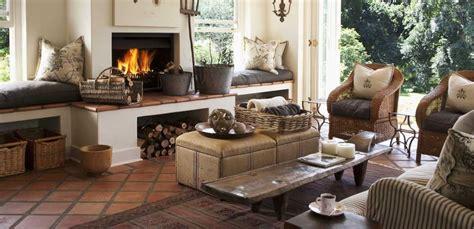 arredare un rustico come arredare in stile rustico i consigli per la casa leitv