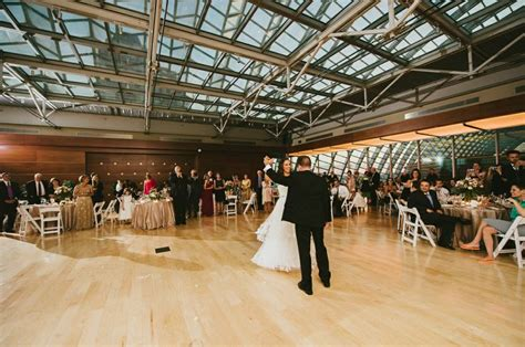 1000 images about the kimmel center weddings on