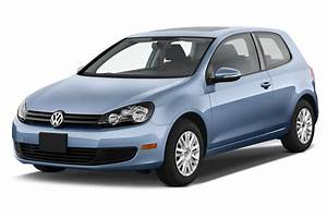 Volkswagen Golf Vi : 2012 volkswagen golf reviews and rating motor trend ~ Gottalentnigeria.com Avis de Voitures