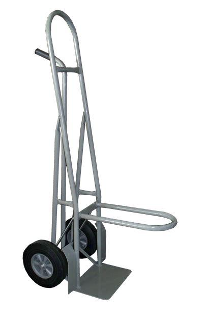 moving chair cart cheap banquet chair cart chiavari