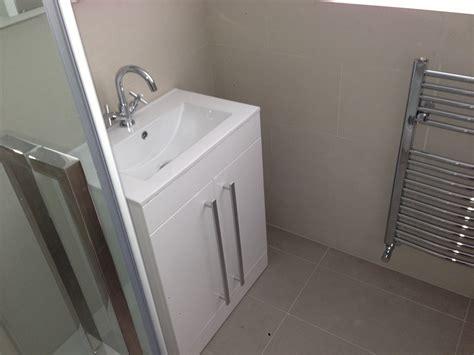 stunning shower fittings  baths   home