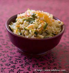 recette de cuisine au wok 1000 images about wok on woks cuisine and sauces