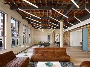 Innovative, Office, Design, Reflects, Austin, Startup, U0026, 39, S, Creative, Ethos