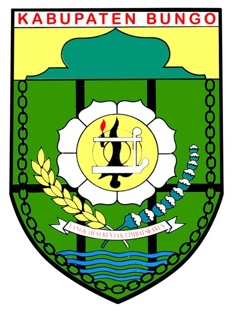 bungo wikipedia bahasa melayu ensiklopedia bebas