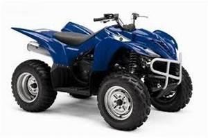 2008 Yamaha Wolverine 350 2wd Atv Repair Service Maual Pdf
