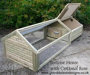 interior designed homes medium tortoise house tortoisehmed tortoise houses by