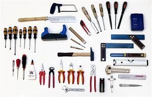 Werkzeug Mit A : werkzeugtr ger tischler f r t lock ~ Orissabook.com Haus und Dekorationen