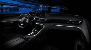 Dès 37 490€, PEUGEOT NOUVEAU SUV 3008 GT BLUE HDI 180 EAT6 S/S disponible jusqu'à 15,2% AutoJM