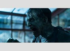 Day of the Dead Bloodline Trailer Brings on the Zombie Gore