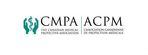 Canadian Medical Protective Association