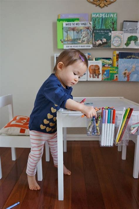 Ikea Kinderzimmer Le by Les Meilleurs Ikea Hack Pour Enfants Ikea Hack