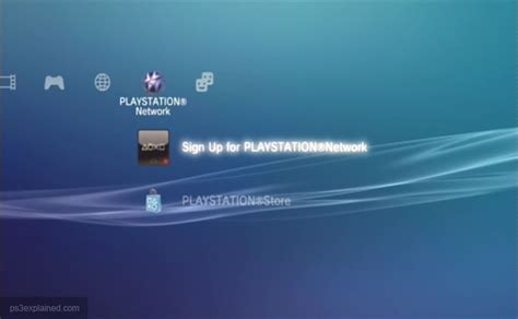 playstation 4 phone number quelques liens utiles