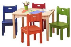 used dining room sets for sale plastic table and chair set marceladick