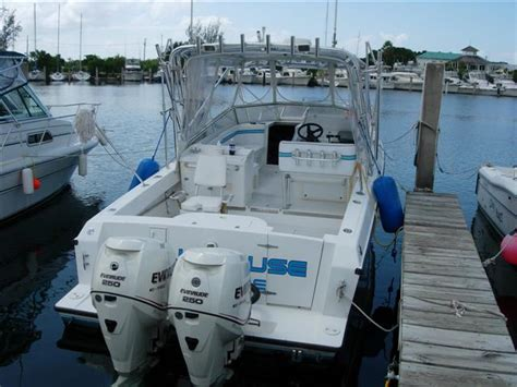Boat Transport Ft Lauderdale by 35 Ft Contender The Hull Boating And Fishing Forum