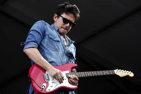 hd john mayer wallpapers