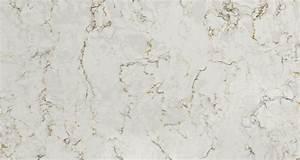Lusso Silestone – Miami Circle Marble & Fabrication