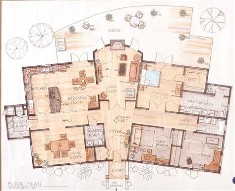 how to design a bathroom floor plan bathroom floor plans doorless shower home decorating