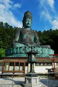 Statue De Bouddha : images bouddha bouddhiste ~ Teatrodelosmanantiales.com Idées de Décoration