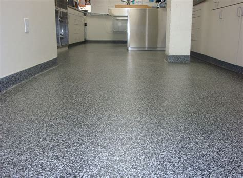Buy Best Commercial Vinyl Flooring Dubai